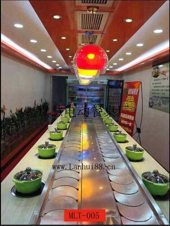 西藏回转烧烤麻辣烫设备工厂直销价格、自助回