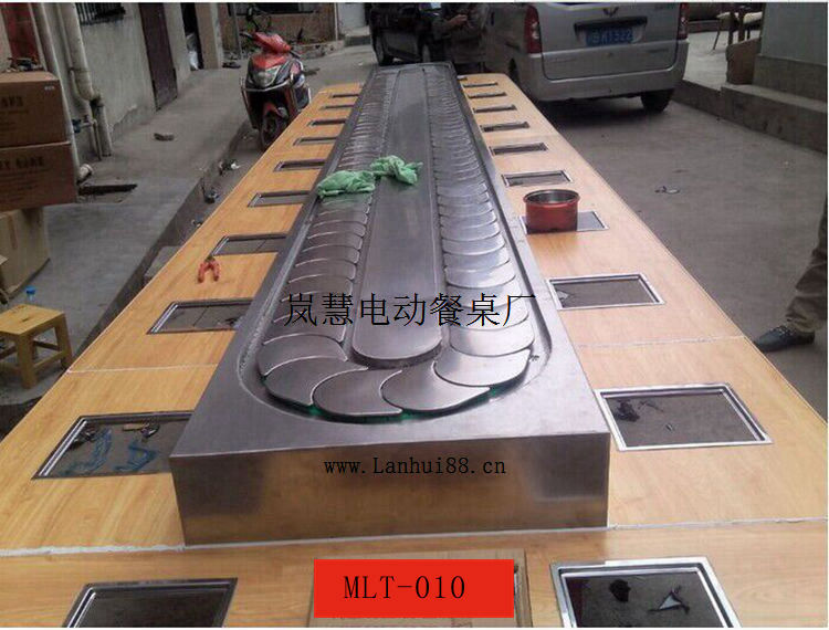 日本料理寿司设备厂家直销价格/白城寿司设备厂