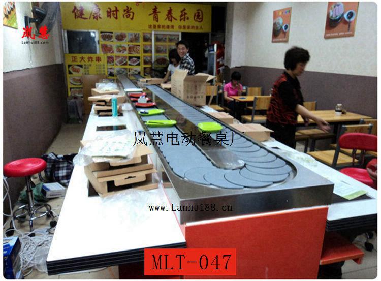 吉林回转小火锅设备哪家好工厂直销价格、重庆