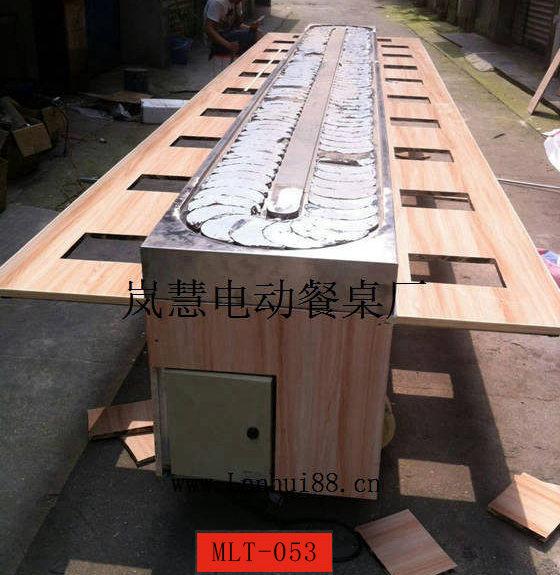 长沙回转火锅设备批发厂家价格东平县