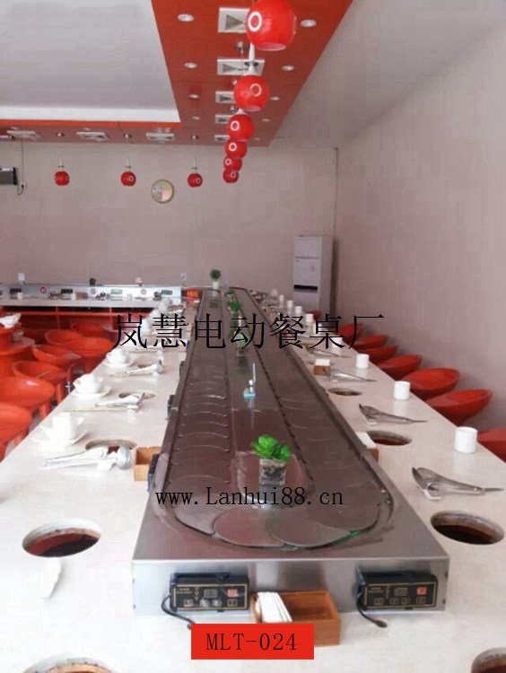 广州回转火锅设备厂电话