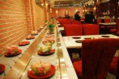 君福灵火锅设备厂是开火锅店的不二选择