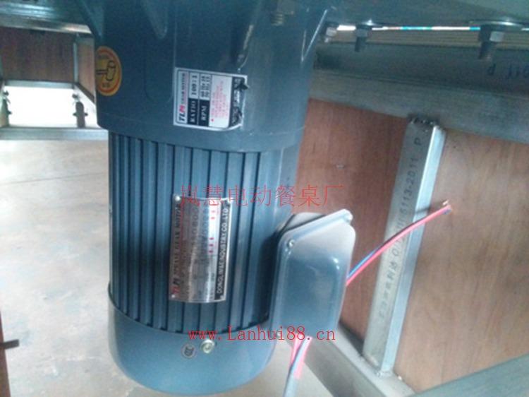 回转旋转火锅设备的保养以及维护
